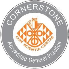cornerstone-accredited-practice-logo